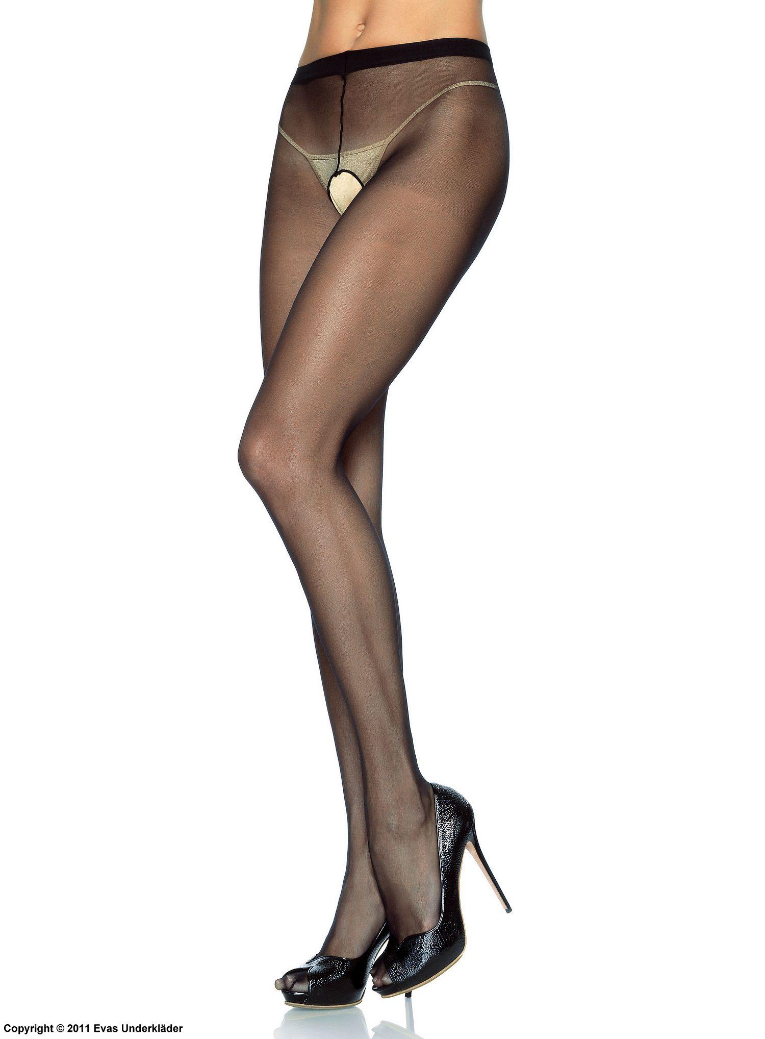 minikjolar sexiga mogna kvinnor